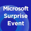 Microsoft CSP 영구라이선스 Surprise Event