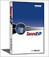 SecureZIP for Windows Server
