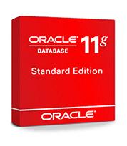 Oracle Standard