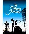 프린스 앤 프린세스 (Princes Et Princesses)