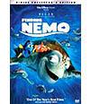 니모를 찾아서 CE(2disc) (Finding Nemo) [DVD]