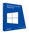 Windows Server Datacenter CSP (영구라이선스)
