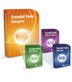 Essential Studio Xamarin (mobile)