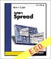Spread for COM