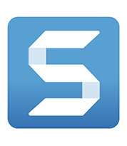 Snagit (영문)