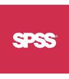 SPSS Standard for General Science - 교육용