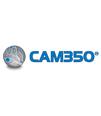 CAM 350-070