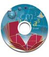 Cabri 3D(카브리3D)+MathClass기하