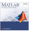 Matlab (Individual/Network Named User)