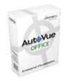 AutoVue Office