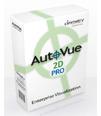 AutoVue 2D Professional