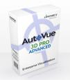 AutoVue 3D Professional