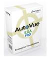 AutoVue EDA Professional