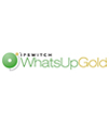 WhatsUp Gold Premium