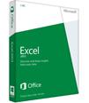 Excel CSP (영구라이선스)