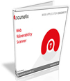 Acunetix Web Vulnerability Scanner (WVS)