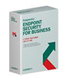 KAV for Endpoint Security for Workstation