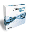 Crystal Reports 2008 runtime server License
