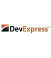 DXperience Subscription