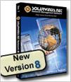 SolarWinds Serv-U