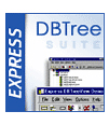 ExpressDBTree Suite