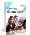 OpenText Secure Shell