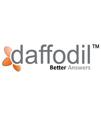 Daffodil DB Embedded Edition