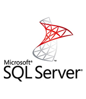 SQL Server Std (ALL) MVL SPLA
