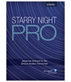 Starry Night Pro