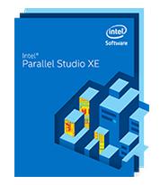 Intel Parallel Studio XE Composer Edition for Fortran Windows