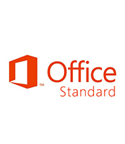 Office Standard OLP