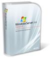 Windows Server Std 2008 R2 64Bit (한글)
