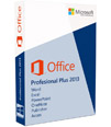 Office Professional Plus (싱글) OLP