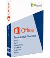 Office Professional Plus (싱글) OLP