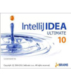 Jetbrain IntelliJ IDEA Ultimate