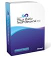 Visual Studio Test Pro w/MSDN 2010 (영문)