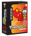 Trans CAT CK 2006