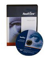 RealView Developer Suite for Win(RVDS)