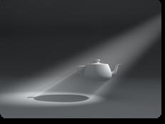V-Ray for C4D - 소프트웨어카탈로그 - 국내 최대 인터파크큐브
