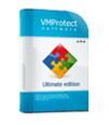 VMProtect Lite