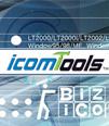 iComTools