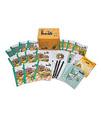 BEAR™: Basic Early Assessment of Reading™ - Level 2 Kit