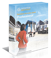 Enterprise Architect Pro