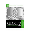 GDRT-2: Gray Diagnostic Reading Tests - Second Edition