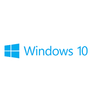 Windows 10 Pro Get Genuine Windows Agreement