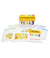 TEWL-3: Test of Early Written Language-Third Edition, Complete Kit