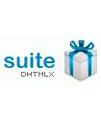 DhtmlxSuite Ultimate