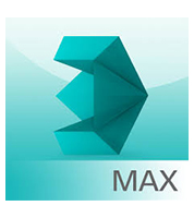 3ds Max Entertainment Creation Suite Standard (ELD)