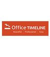 Office Timeline Plus