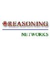 IReasoning MIB Browser